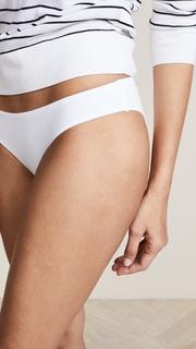 Skin Venus Brazilian Bikini Briefs