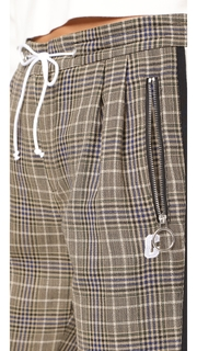 Tim Coppens Side Stripe Lounge Pants