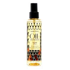 MATRIX Масло для волос укрепляющее OIL WONDERS Индийское Амла 150 мл