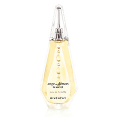 GIVENCHY Ange ou Demon Le Secret Eau de toilette Туалетная вода, спрей 50 мл