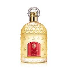 GUERLAIN SAMSARA Eau de Parfum Парфюмерная вода, спрей 50 мл