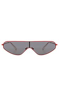 Солнцезащитные очки slater - KENDALL + KYLIE