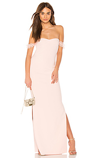 Вечернее платье olympia - LIKELY