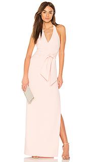 Вечернее платье stapleton - LIKELY