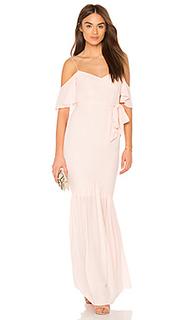 Вечернее платье emmy - LIKELY
