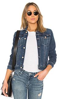 Куртка bruiser - MOTHER