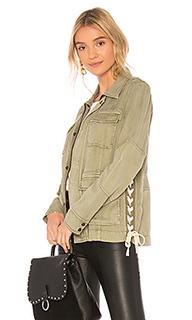 Куртка field - Pam & Gela