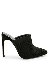 X house of harlow 1960 sparrow mule - RAYE