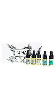 Набор discovery kit - UMA