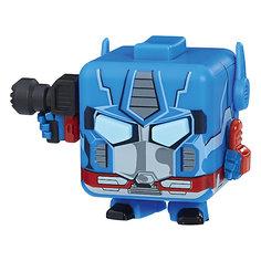 Кубик-антистресс Transformers, Hasbro