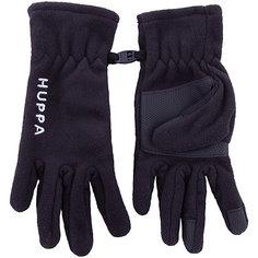 Перчатки AAMU Huppa