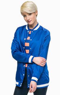 Легкая куртка бомбер Line 8 из атласной ткани Levis®
