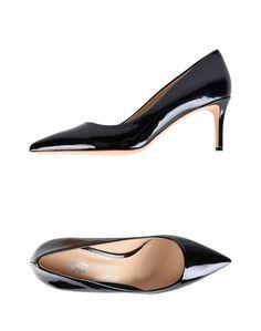 Туфли 8