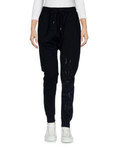 Повседневные брюки BOY London