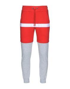 Повседневные брюки Edwa