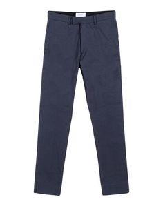 Повседневные брюки Enlist