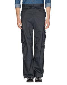 Повседневные брюки Krisvanassche