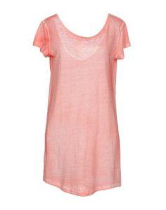 Короткое платье NOT SHY