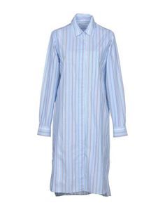 Платье до колена Robert Friedman