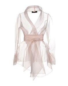 Pубашка IO Couture