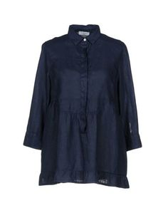 Блузка Rosso35