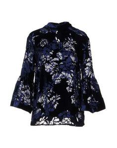 Блузка Blumarine