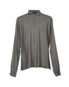 Pубашка PoÈme BohÈmien
