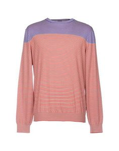 Свитер PS BY Paul Smith