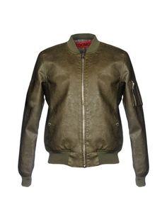 Куртка Freedomday