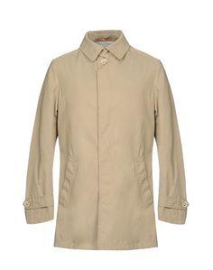 Легкое пальто JEY Cole MAN