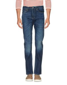 Джинсовые брюки Levis® Made & Crafted™