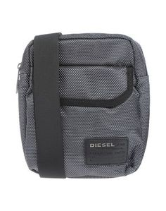 Сумка через плечо Diesel