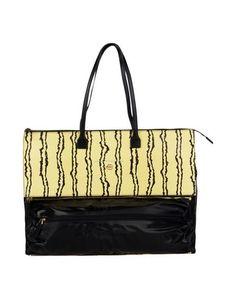 Деловые сумки Piquadro