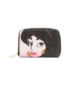 Бумажник Danielle Nicole
