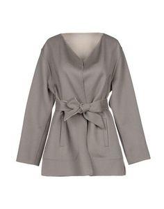 Пальто Armani Collezioni