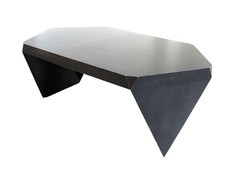 "Стол для переговоров ""Гексагон"" Archpole"