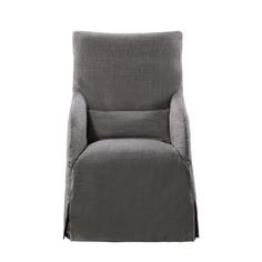 """Кресло """"Flandia"""" Gramercy"""