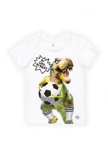 Футболка Acoola