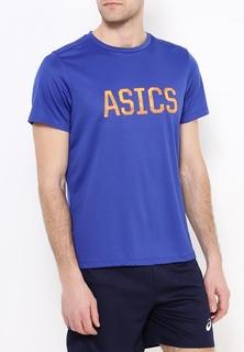 Футболка спортивная ASICS