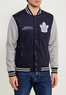 Куртка Atributika & Club™