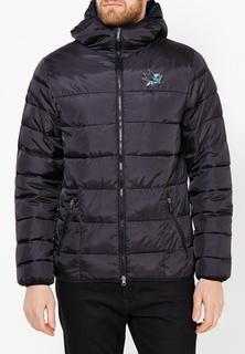 Куртка утепленная Atributika & Club™
