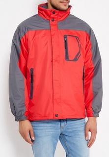 Куртка утепленная B.Men
