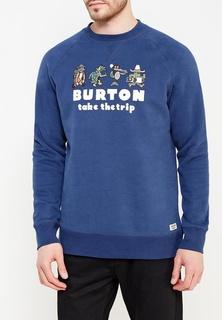 Свитшот Burton