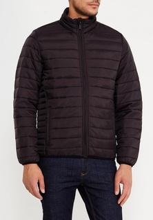 Куртка утепленная Burton Menswear London