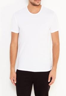 Футболка Calvin Klein Underwear
