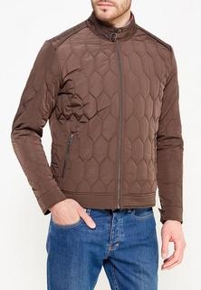 Куртка утепленная Cortefiel