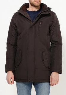Куртка утепленная Defreeze
