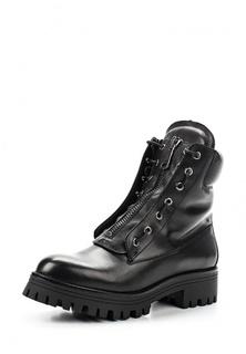 Ботинки Dolce Vita