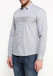 Рубашка Drywash