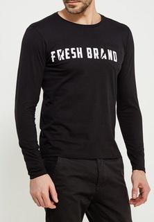 Лонгслив Fresh Brand